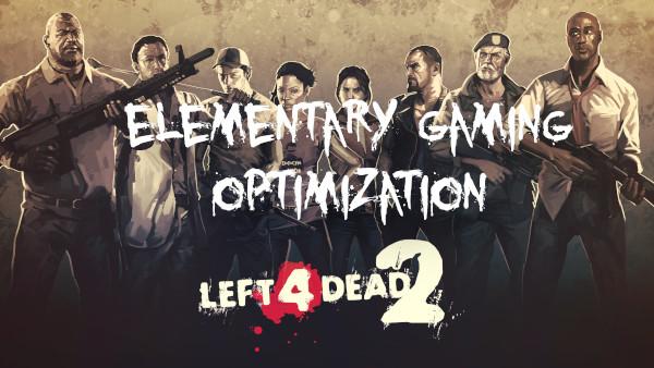 eos-gaming-optimization
