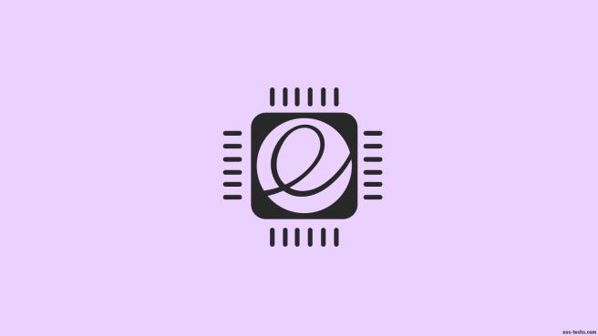 eos-purple-sig